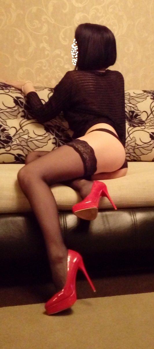 Челя проституток как найти в