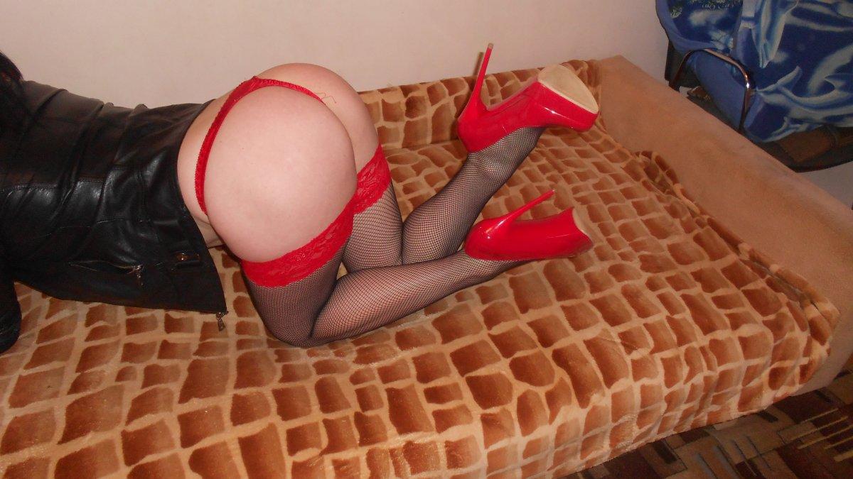 йошкар-ола фото проститутак